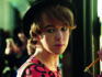 Billy Bloom played by Alex Lawther in Freak Show. (BFI)