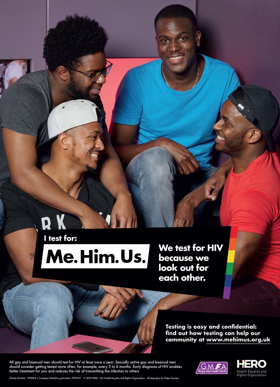 being gay the right procedure to admit being gay Is my husband gay is an unthinkable question to he admits to having a homosexual encounter some gay men believe that being married can rid them of their.