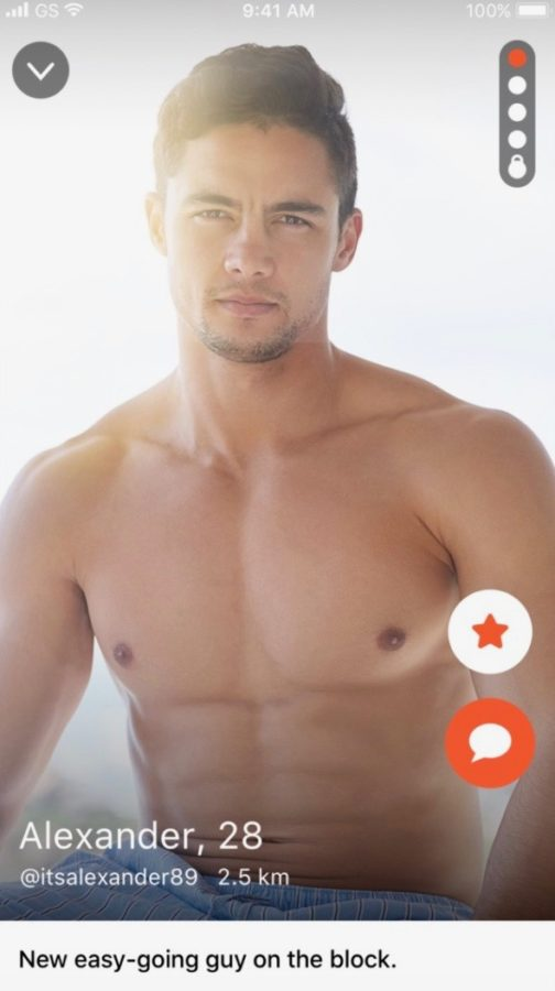 Gay dating apps: A comprehensive guide to Jack d, Grindr, Hornet, Scruff do the job, as it s more of