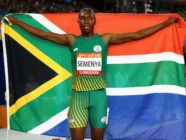 24dc1caccfe New testosterone rules could impact Olympic athlete Caster Semenya ...