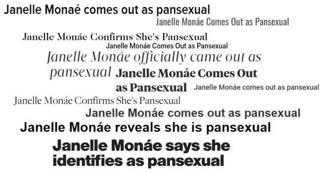 Whats pansexual mean yahoo