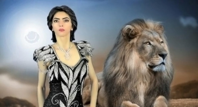 Anti-trans feminists push 'conspiracy theory' that YouTube shooter was a trans woman
