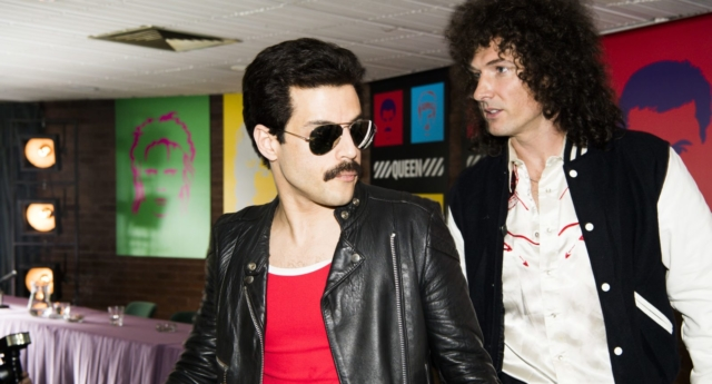 Bohemian Rhapsody movie trailer: Queen Freddie Mercury biopic teaser has arrived