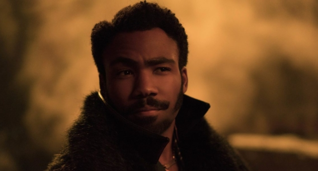 Is Lando Calrissian  - Star Wars' first pansexual character? Hs-454738_rsm_640x345_acf_cropped-1