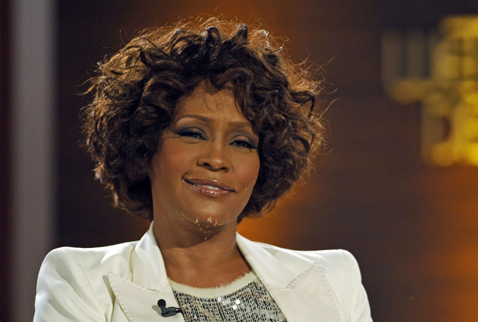 Whitney houston drug abuse pictures 22 best