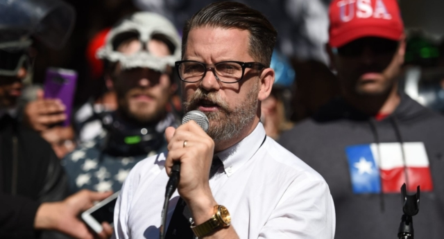 how to be a man gavin mcinnes download
