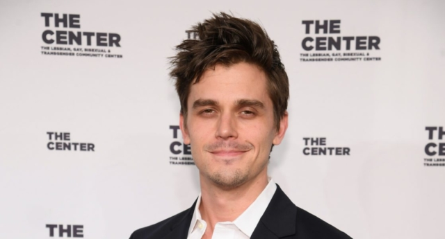 anthony bourdain dead queer eye s antoni porowski pays tribute to idol celebrity chef pinknews. Black Bedroom Furniture Sets. Home Design Ideas
