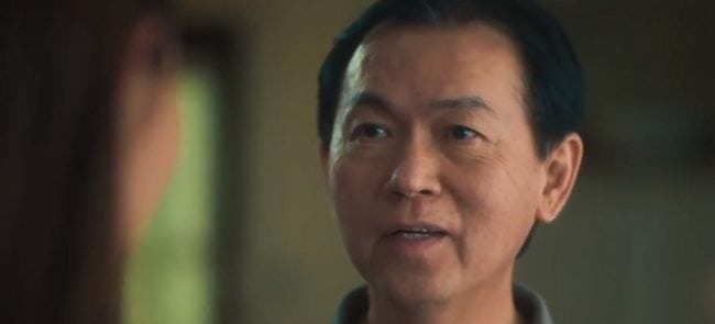 Amazing advert tells fathers to accept their transgender
