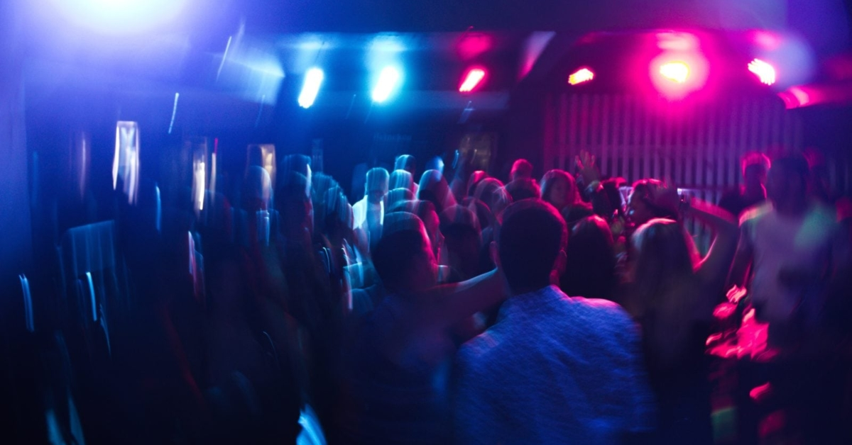 New York gay sex party defends better than half price