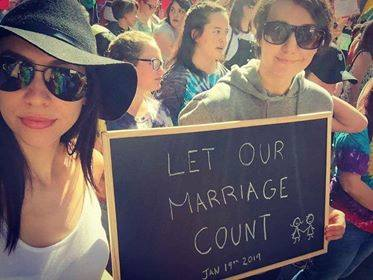 how to get married as a new zealander
