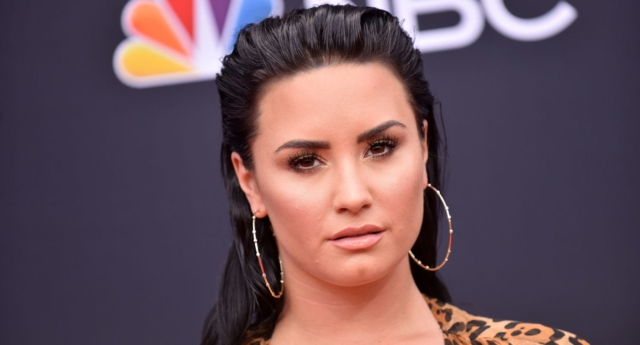 Demi Lovato's family issue statement after