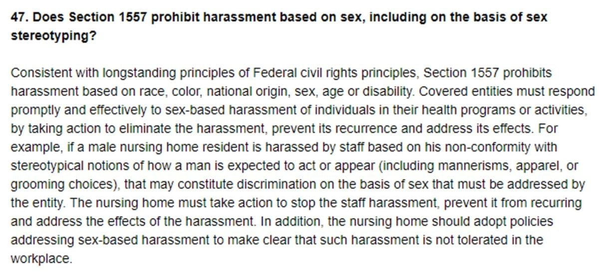 sexual harassment is not tolerable essay Sexual harassment and workplace relationships research (research paper  sexual harassment and  in a given workplace may not be tolerable in other.