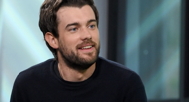 Disney casts straight actor Jack Whitehall in gay role, sparking debate