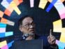 Anwar Ibrahim has twice been imprisoned under the law (TED ALJIBE/AFP/Getty)