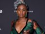 Wanuri Kahiu attends The Hollywood Foreign Press Association and InStyle Party during 2018 Toronto International Film Festival (Michael Loccisano/Getty ,)