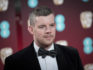 Russell Tovey has backed Jack Whitehall being cast as Disney's first gay character. (John Phillips/Getty Images)