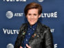 Cameron Esposito spoke to PinkNews about being a marginalised person in comedy. (Dia Dipasupil/Getty Images for Vulture Festival)