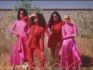 Cher's video features an all-woman lineup