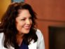 Callie Torres was the longest-running LGBT+ character on TV ever (ABC)