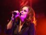 Alison Moyet performs at Manchester Pride 2012 (Nathan Cox/Getty)