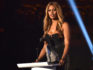 Laverne Cox (Larry Busacca/Getty Images for Logo TV)