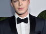 Actor Cameron Monaghan will be leaving the show (Mike Windle/Getty Images)