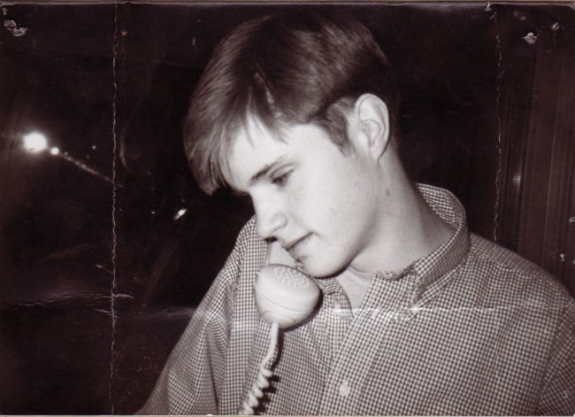 Matthew Shepard's death sparked changes to hate crime laws.