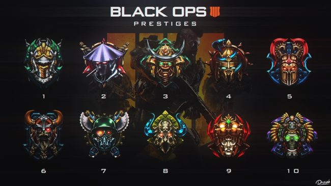 Image result for the prestigious call of a black duty operator 4