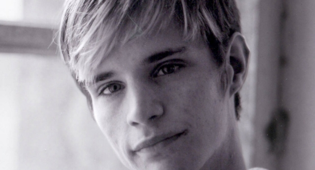 Matthew Shepard's murder paved the way for hate crime legislation in the US. (The Matthew Shepard Foundation)