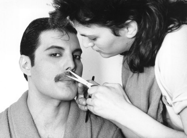 freddie mercury 30 surprising facts about the queen singer freddie mercury 30 surprising facts about the queen singer