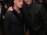 Colton Haynes (left) and his husband Jeff Leatham. (Charley Gallay/Getty Images for Vanity Fair)