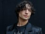 Fantastic Beasts' Ezra Miller has warned against using labels (Tristan Fewings/Getty)