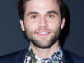 Jake Borelli publicly came out after Thursday night's episode of Grey's Anatomy. (VALERIE MACON/AFP/Getty Images)