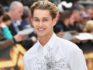 Strictly Come Dancing pro AJ Pritchard (Jeff Spicer/Getty)
