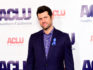 Gay comedian Billy Eichner (Emma McIntyre/Getty)