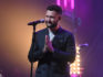 Calum Scott performs onstage at the GLAAD + TY HERNDON's 2018 Concert for Love & Acceptance at Wildhorse Saloon on June 7, 2018 in Nashville, Tennessee.  (Rick Diamond/Getty)