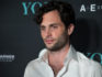 "Penn Badgley attends the ""You"" series Premiere Celebration hosted by Lifetime on September 6, 2018 in New York City. (Mike Pont/Getty Images for A+E)"