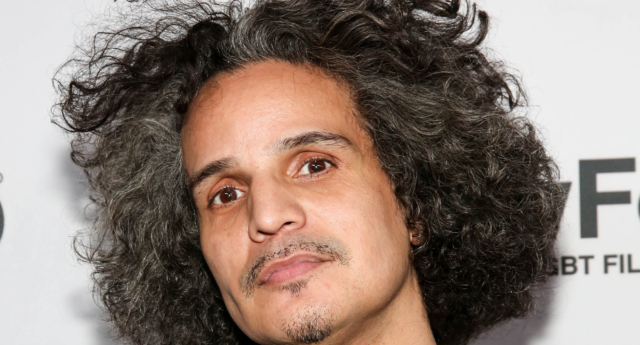 Paris is Burning star Hector Xtravaganza has passed away aged 60. (Paul Zimmerman/Getty Images for NewFest 2017)