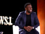 Kevin Hart has been heavily criticised for homophobic tweets he sent between 2009 and 2012. (Phillip Faraone/Getty Images for The Wall Street Journal and WSJ. Magazine)