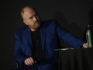 Louis CK. (Ben Gabbe/Getty Images for Tribeca TV Festival)