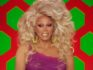 RuPaul appears on the RuPaul's Drag Race Holi-Slay Spectacular