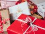 Most popular Christmas gifts listed each year (Pexels)