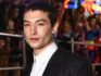Ezra Miller has revealed that he was violently accosted during his school days (Emma McIntyre/Getty)