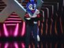 "Dominique ""SonicFox"" McLean won Best Esports Player at The Game Awards 2018  (Alberto E. Rodriguez/Getty)"
