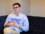 Blake Mitchell (YouTube)