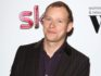 Robert Webb has sparked outrage with his comments about trans kids' charity Mermaids (Tim Whitby/Getty)