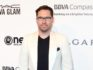 Director Bryan Singer attends the 25th Annual Elton John AIDS Foundation's Academy Awards Viewing Party at The City of West Hollywood Park on February 26, 2017 in West Hollywood, California.  (Frederick M. Brown/Getty)