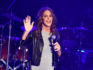 Caitlyn Jenner attends Culture Club's performance at the Greek Theatre on July 24, 2015 in Los Angeles, California.  (Kevin Winter/Getty)