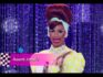 Naomi Smalls has been gagging us—but not the judges—on All Stars 4 (VH1)