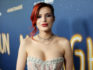 Bella Thorne has said that after she came out as bisexual, she lost out on roles (Phillip Faraone/Getty)